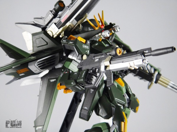 DSC06857